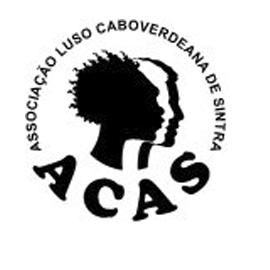 acas site