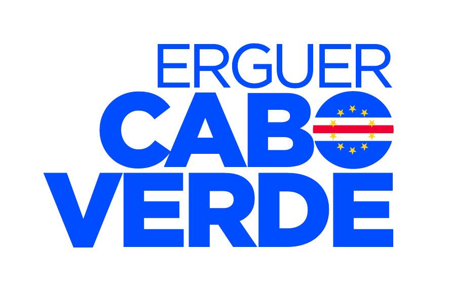 Logotipo_ERGUER-CV